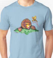 Buzz off shirt (Drawn) T-Shirt
