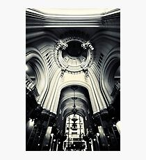 Barolo Photographic Print