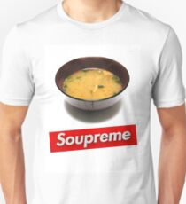 Soupreme T-Shirt