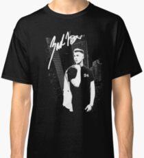 Zach Nelson - Shirt Classic T-Shirt