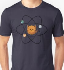Catom Unisex T-Shirt