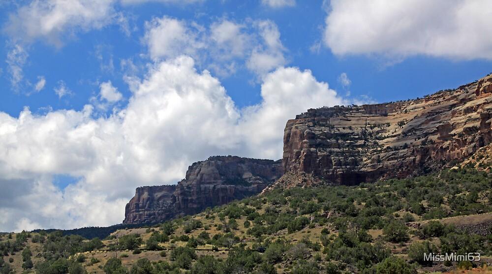Colorado by MissMimi63