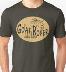 Goat Roper T-Shirt