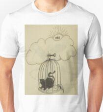 Miao T-Shirt