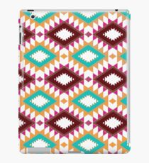 Thriving Classic Super Affable iPad Case/Skin