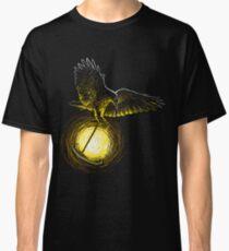 The Light Thief Classic T-Shirt