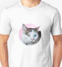 Pacha Unisex T-Shirt