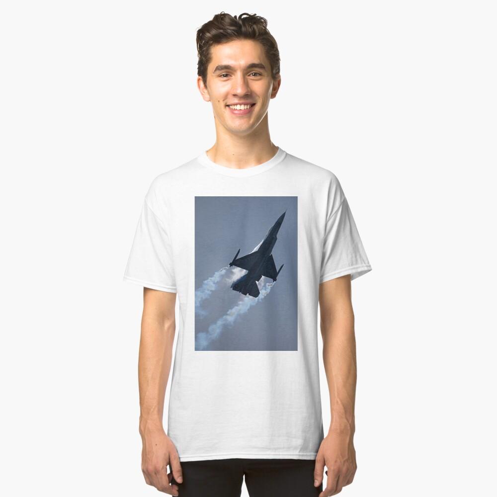 Towards the Heavens Classic T-Shirt