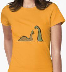 sir stanley's hat T-Shirt