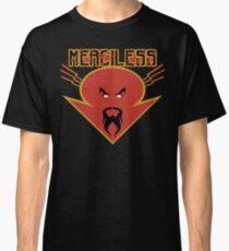 102e427b7b734 Hurling T-Shirts | Redbubble