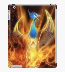 iPhoenix iPad Case/Skin