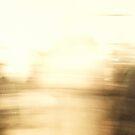 Memories (II) by beerreeme