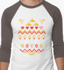 TRIFORCE HOLIDAY T-Shirt