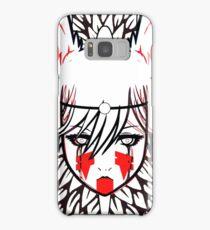 mononoke, Samsung Galaxy Case/Skin
