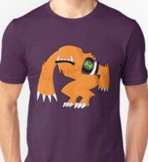 Chibi Wildmutt T-Shirt