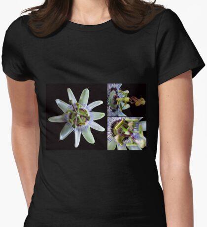 Flor de la Passion - Passion Flower T-Shirt