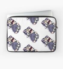 John & Sherlock Laptop Sleeve