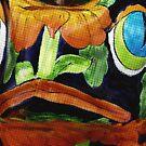 Something's Fishey by Rosalie Scanlon