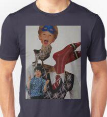 arriba T-Shirt