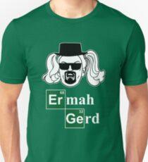Brerkern Berd T-Shirt