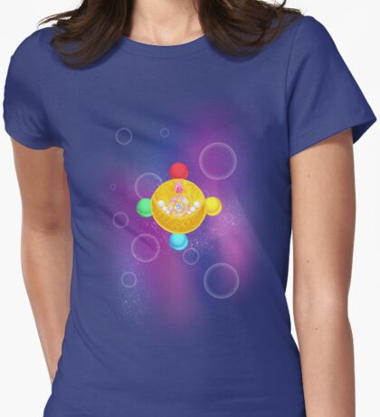 Moon Prism Power T-Shirt