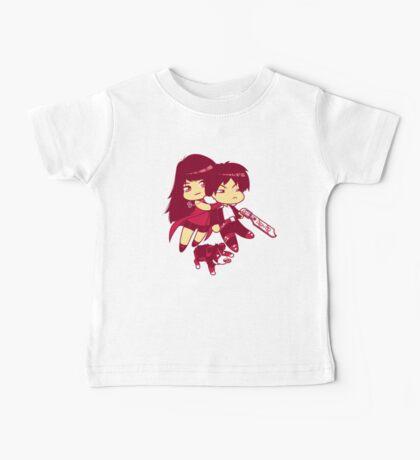 Fantasy Luv Kids Clothes