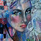 'Charlotte' by Shannon Crees