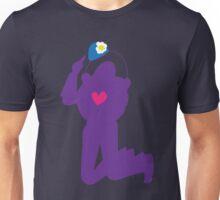 Not Buzz 2 Unisex T-Shirt