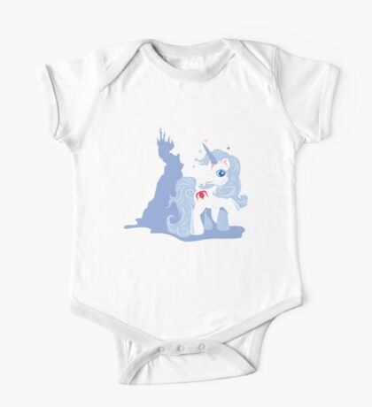 My Little Last Unicorn Kids Clothes