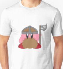 Kirbli T-Shirt
