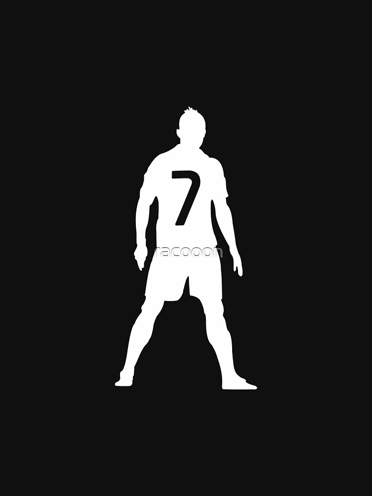 Cristiano ronaldo logo cr7 images galleries with a bite - Christiano ronaldo logo ...