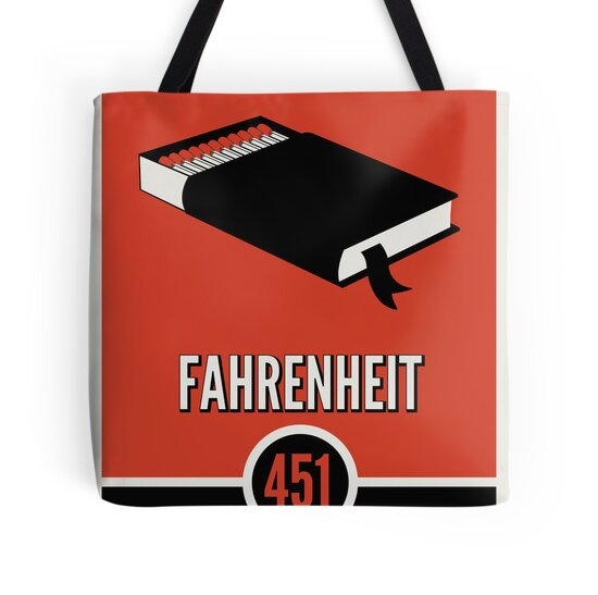 comparisson and contrast fahrenheit 451 In fahrenheit 451, guy montag is a fireman but nowadays they don't prevent fires they  comparisson and contrast: fahrenheit 451 essay.