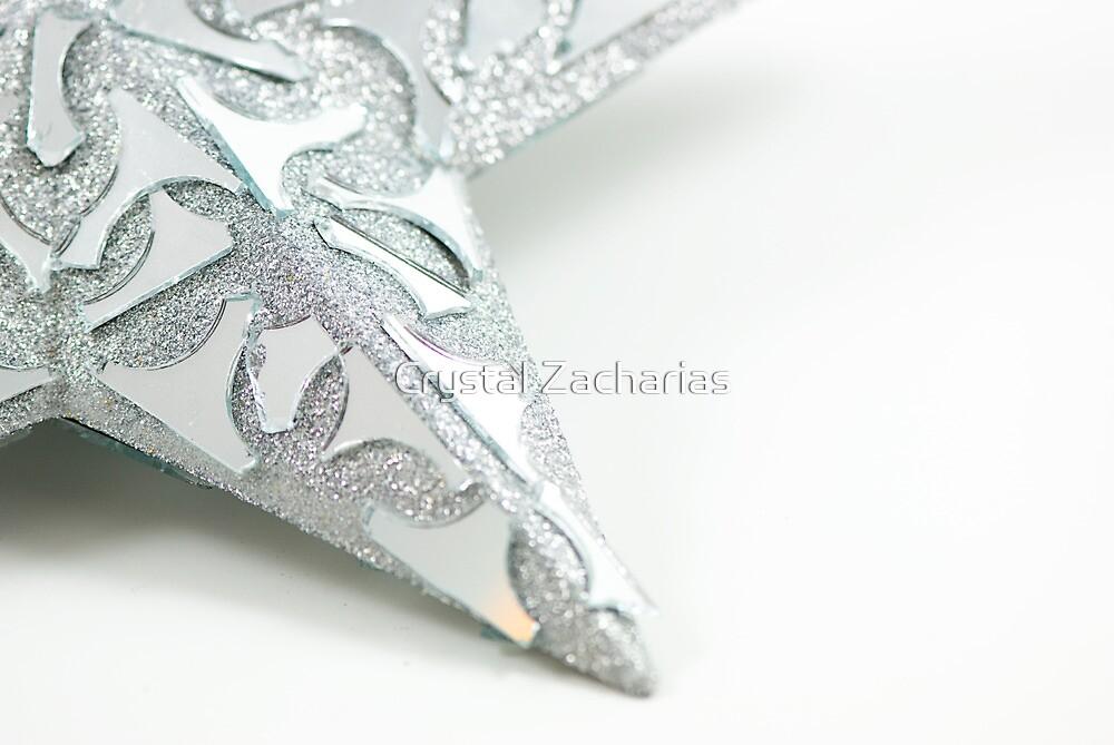Star Bright by Crystal Zacharias