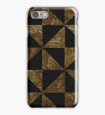 Agree Super Diplomatic Sunny iPhone Case/Skin