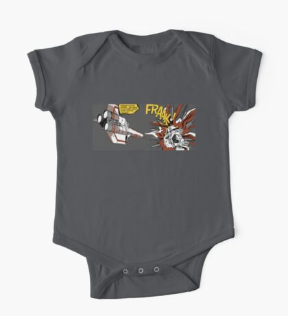 FRAAK! Kids Clothes