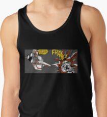 FRAAK! Tank Top