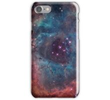 Nebula I iPhone Cover iPhone Case/Skin
