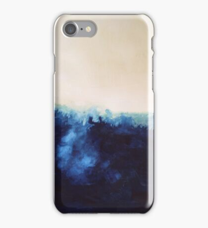 Untitled View for You iPhone Case/Skin