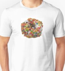 The Ultimate Donut T-Shirt