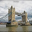 A Tour of England by Marilyn Harris Photography by Marilyn Harris