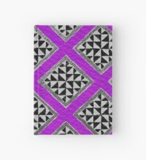 Terrific Friendly Kind Transforming Hardcover Journal