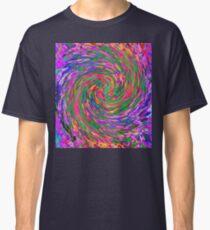 It's Cyclone Season in Queensland! Classic T-Shirt