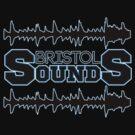 Bristol Sounds by lethalfizzle