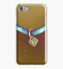 Scooby-Doo iPhone Case/Skin