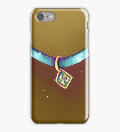 Scooby-Doo iPhone Case/Skin