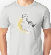 True purpose Unisex T-Shirt