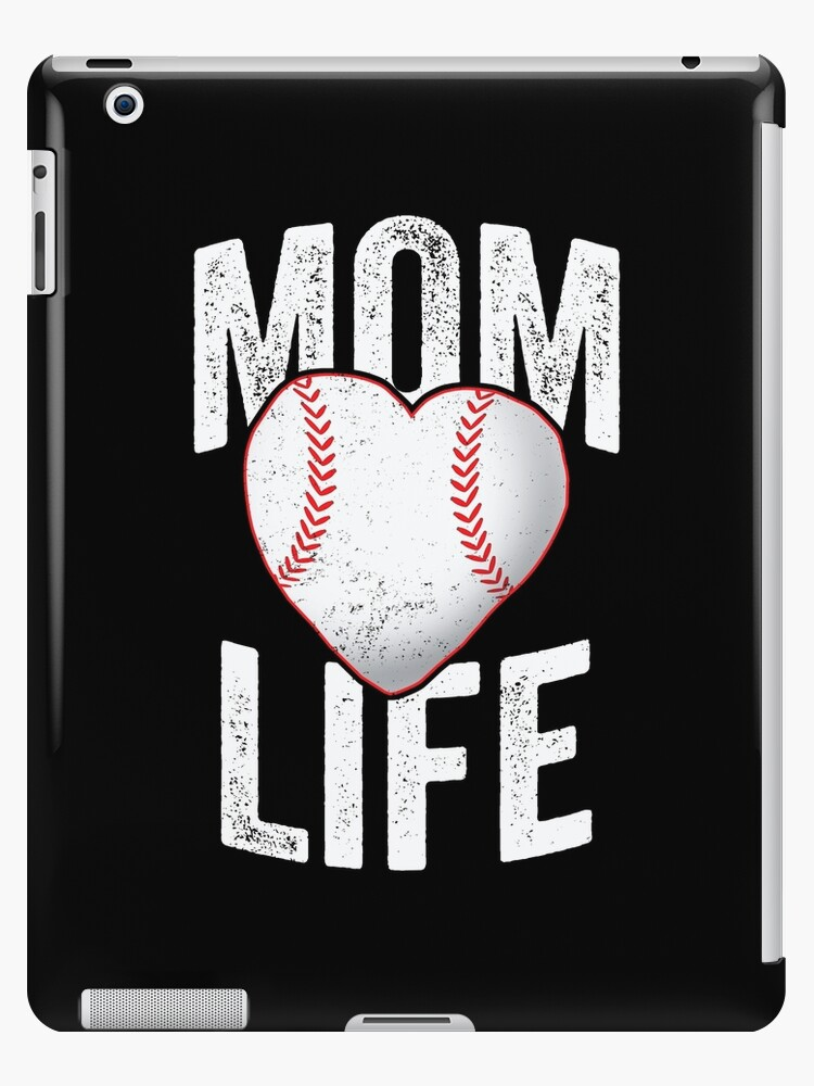 Download T-Ball Mom DXF