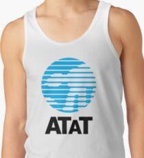 ATaT Tank Top