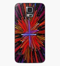 Speed Bumps Case/Skin for Samsung Galaxy
