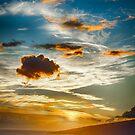 Sunset 11-8-12 by NealStudios